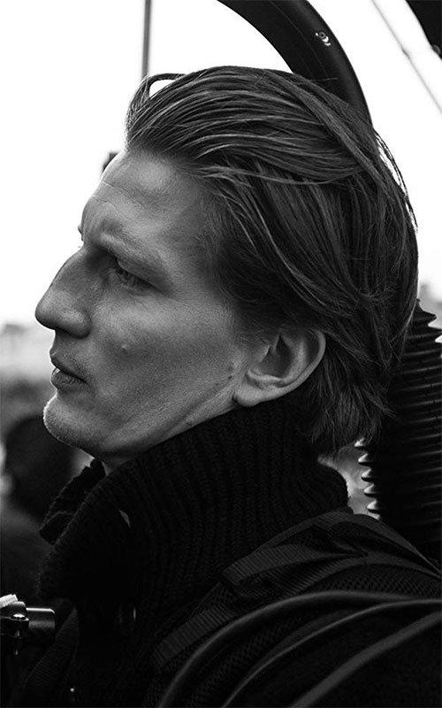 Jesper Tøffner